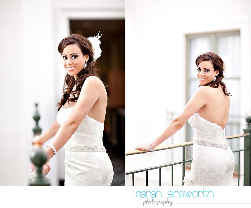 houston-wedding-photography-karen-bridals011