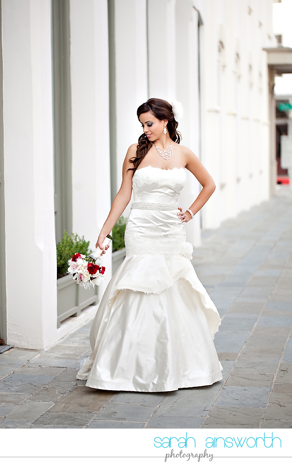 houston-wedding-photography-karen-bridals012