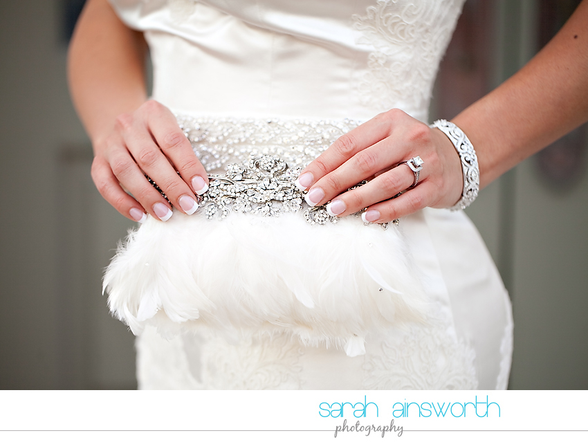 houston-wedding-photography-karen-bridals013