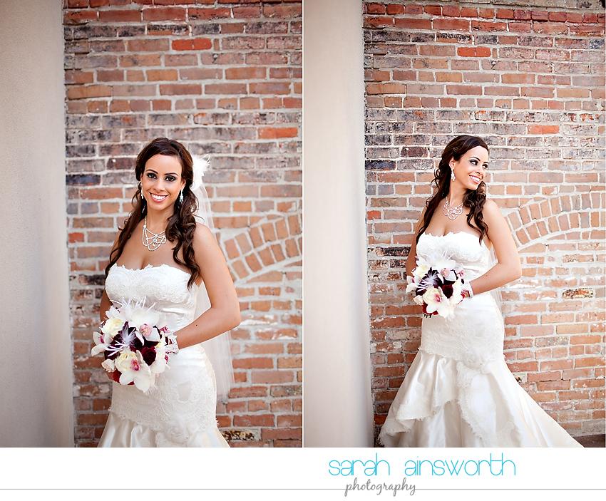 houston-wedding-photography-karen-bridals014