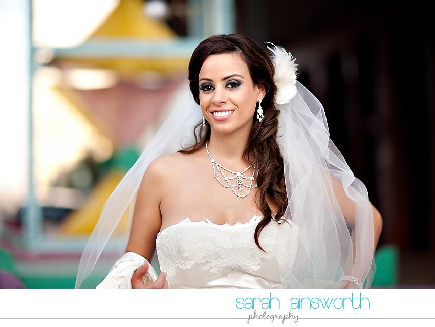 houston-wedding-photography-karen-bridals015