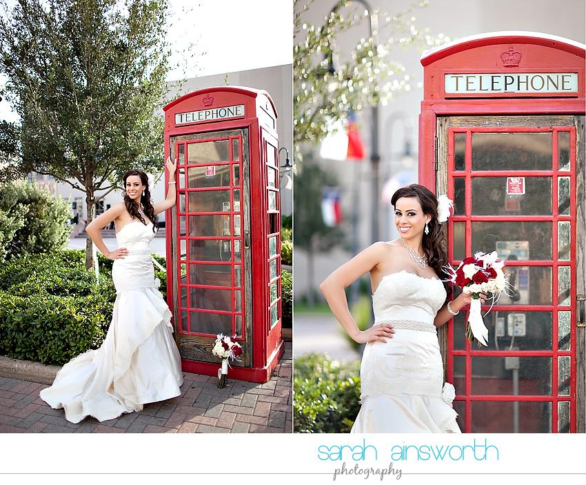 houston-wedding-photography-karen-bridals017