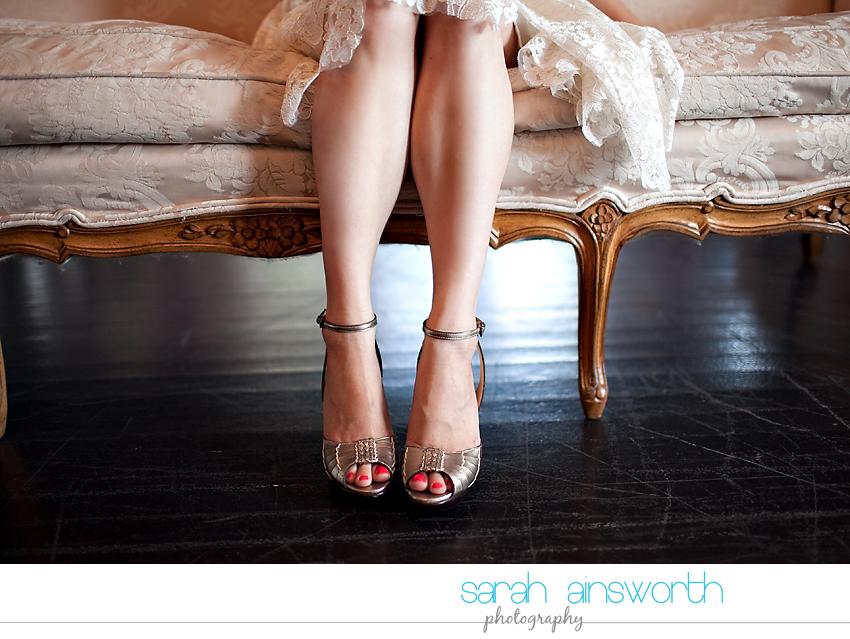 houston-wedding-photography-recollection-vintage-rentals-tara004