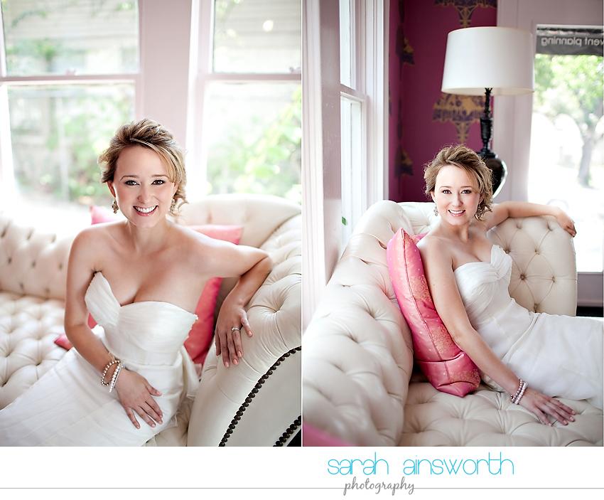 houston-wedding-photography-recollection-vintage-rentals-tara005