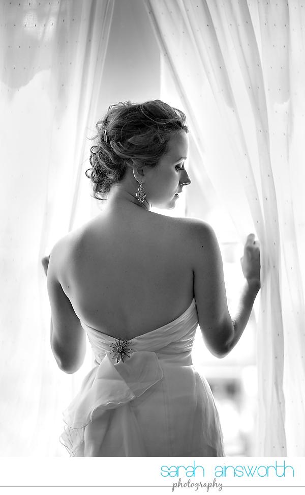 houston-wedding-photography-recollection-vintage-rentals-tara006