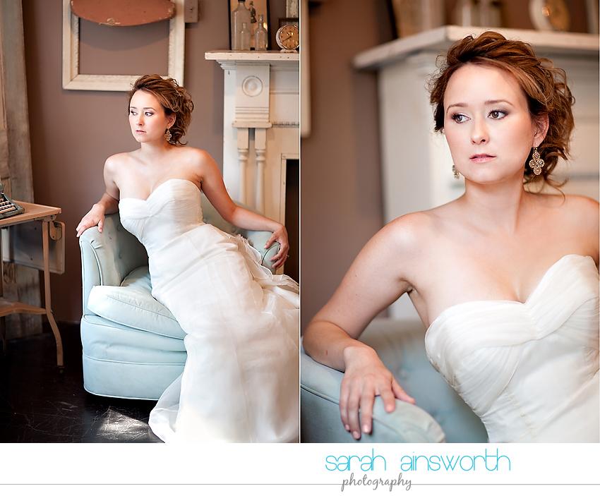 houston-wedding-photography-recollection-vintage-rentals-tara008