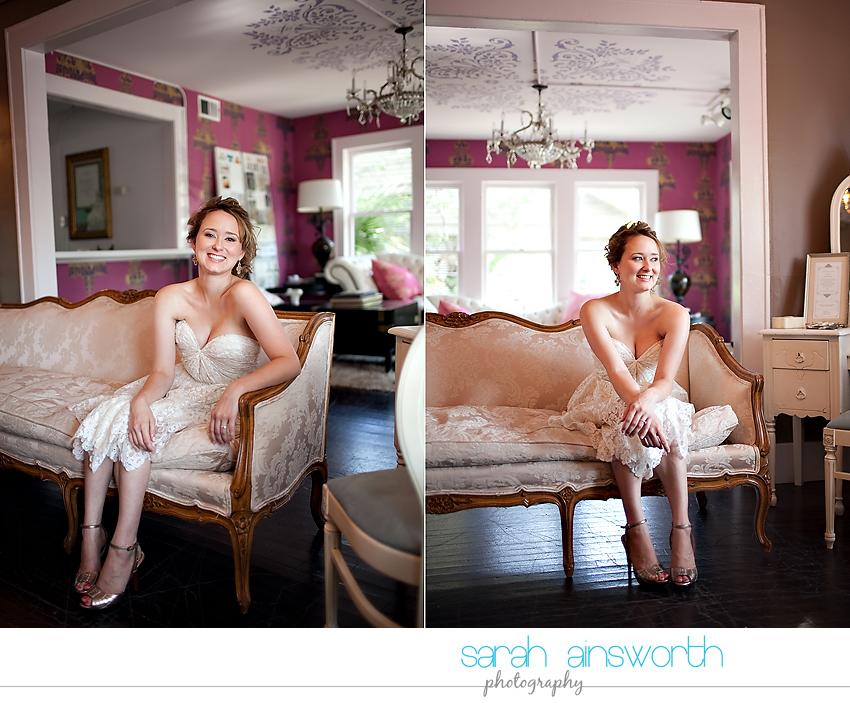 houston-wedding-photography-recollection-vintage-rentals-tara009