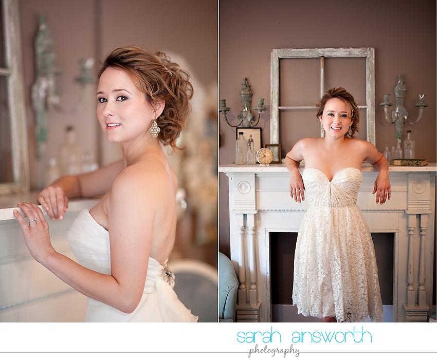 houston-wedding-photography-recollection-vintage-rentals-tara010