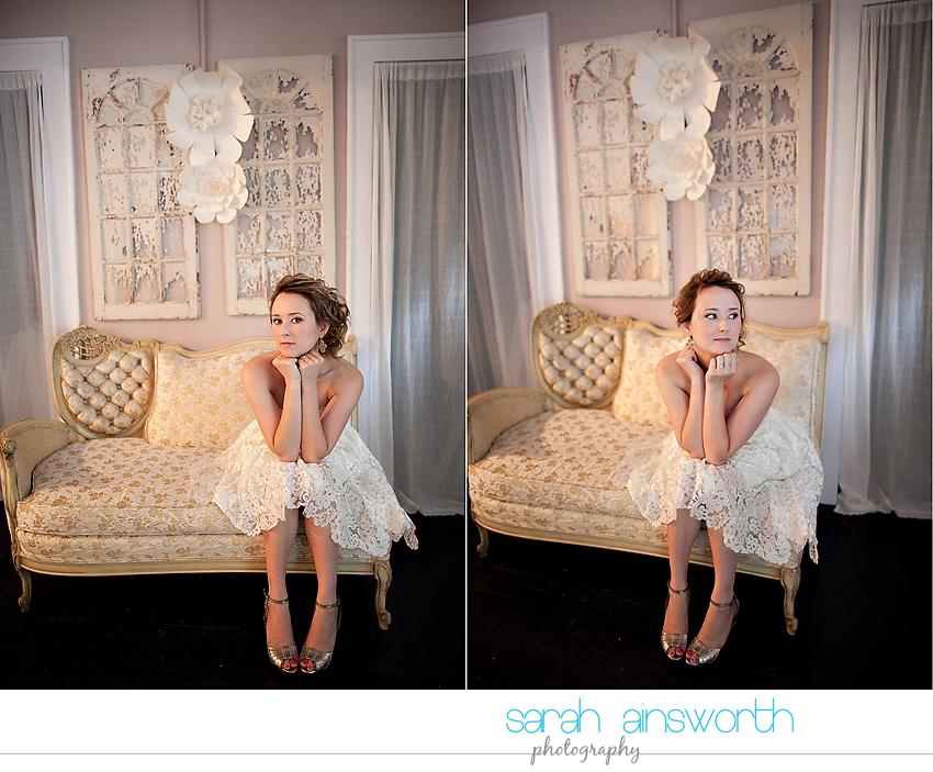 houston-wedding-photography-recollection-vintage-rentals-tara014