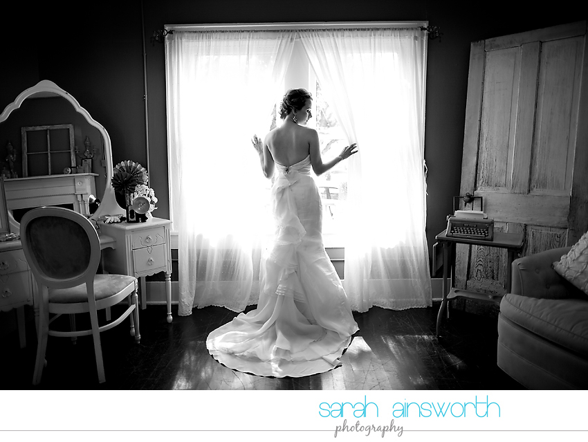 houston-wedding-photography-recollection-vintage-rentals-tara015