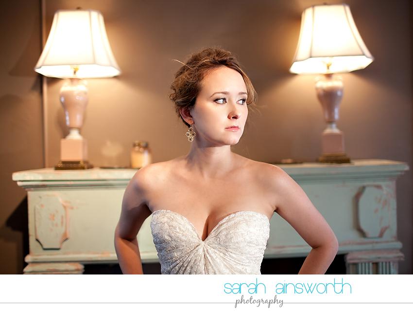 houston-wedding-photography-recollection-vintage-rentals-tara017