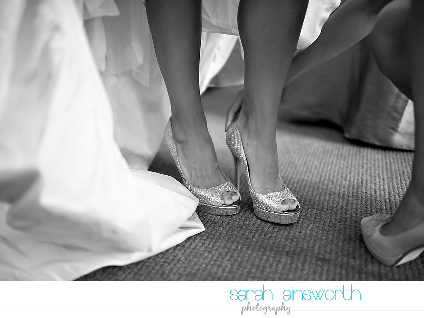 houston-wedding-photography-river-oaks-country-club-crystal-andy0007