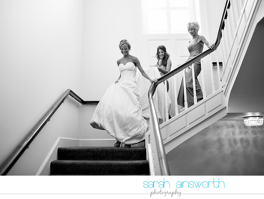 houston-wedding-photography-river-oaks-country-club-crystal-andy0009