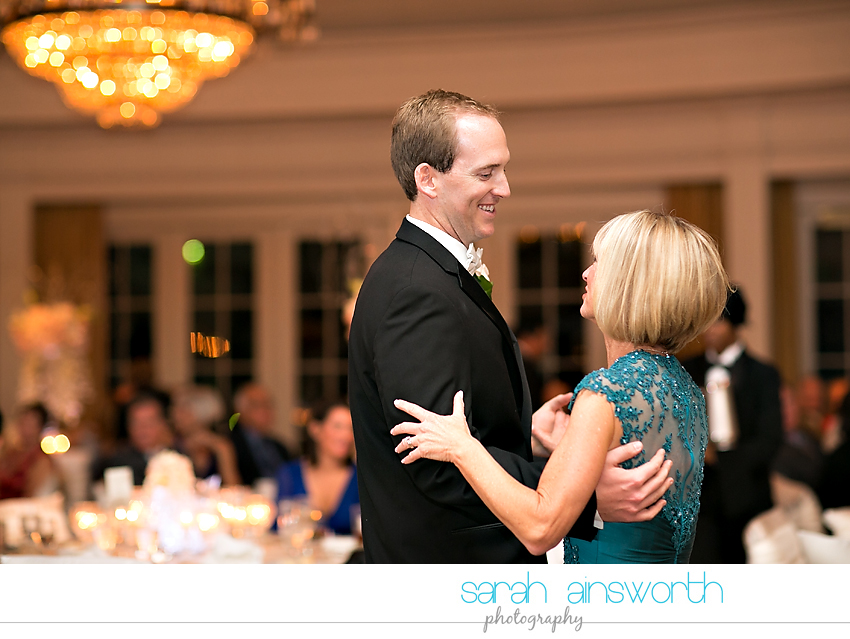 houston-wedding-photography-river-oaks-country-club-crystal-andy0054