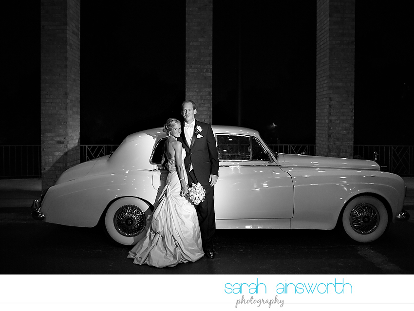 houston-wedding-photography-river-oaks-country-club-crystal-andy0062