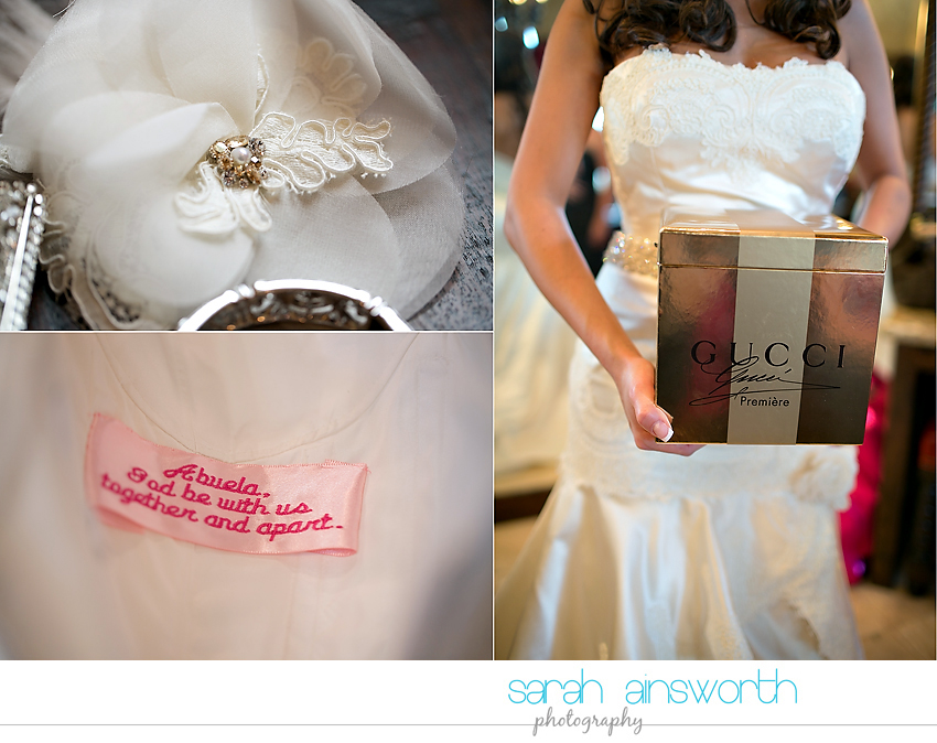 houston-wedding-photographer-briscoe-manor-wedding-karen-taylor06
