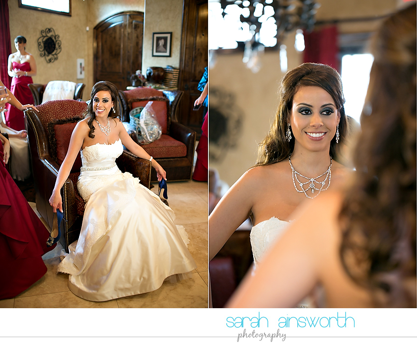 houston-wedding-photographer-briscoe-manor-wedding-karen-taylor07