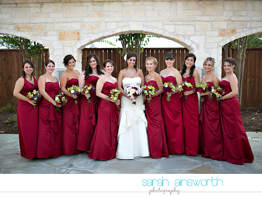 houston-wedding-photographer-briscoe-manor-wedding-karen-taylor08