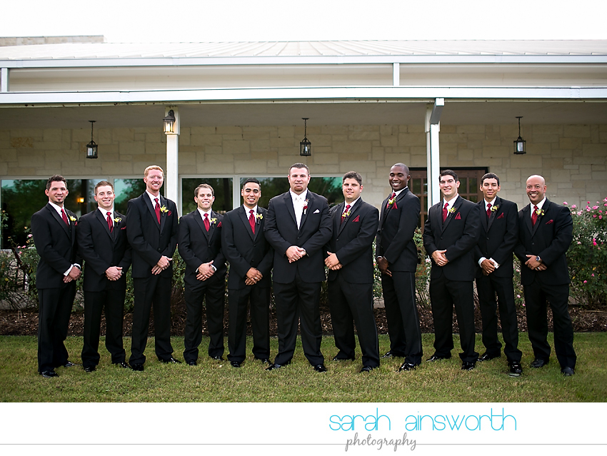houston-wedding-photographer-briscoe-manor-wedding-karen-taylor14