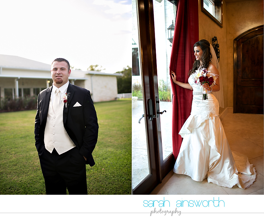 houston-wedding-photographer-briscoe-manor-wedding-karen-taylor18