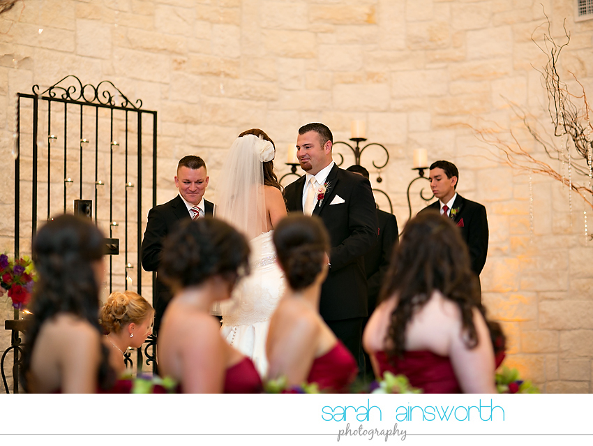houston-wedding-photographer-briscoe-manor-wedding-karen-taylor24