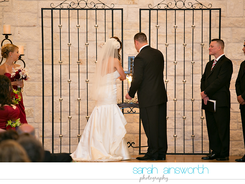 houston-wedding-photographer-briscoe-manor-wedding-karen-taylor26