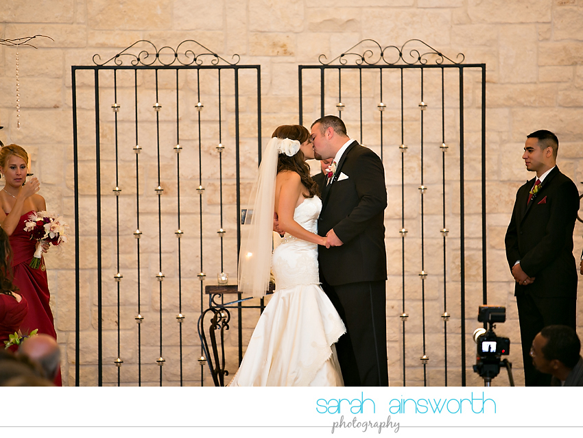 houston-wedding-photographer-briscoe-manor-wedding-karen-taylor27