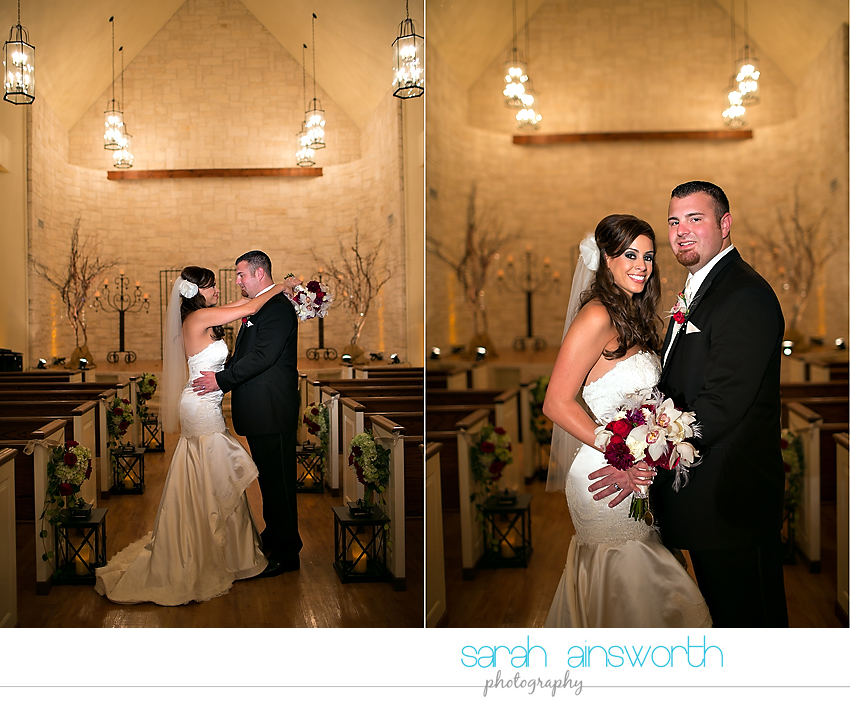 houston-wedding-photographer-briscoe-manor-wedding-karen-taylor30