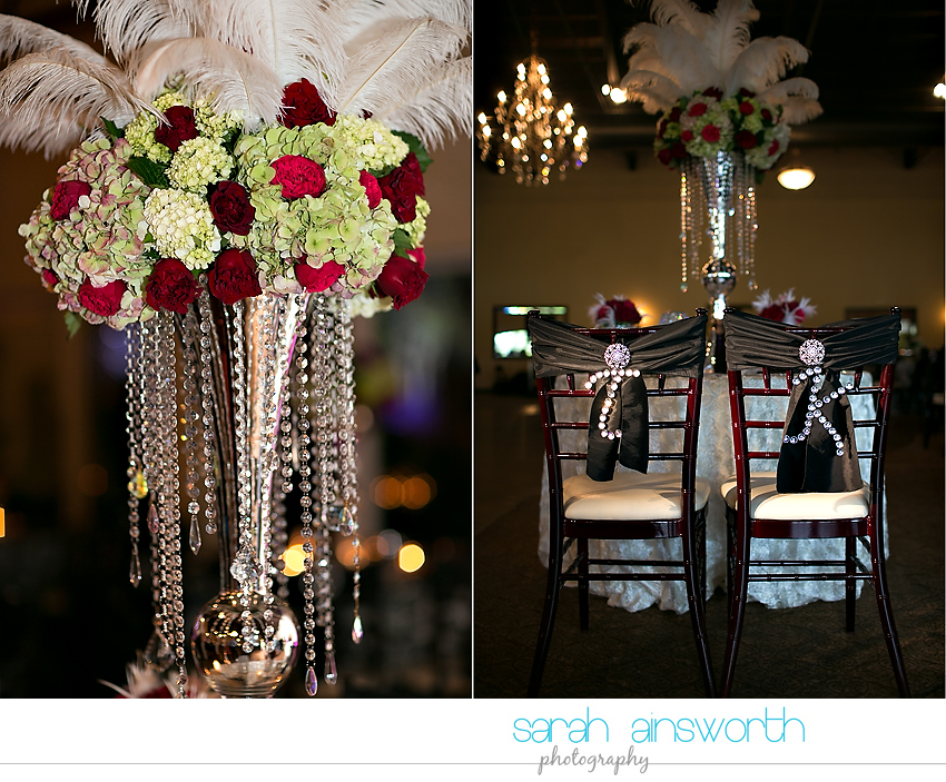 houston-wedding-photographer-briscoe-manor-wedding-karen-taylor36
