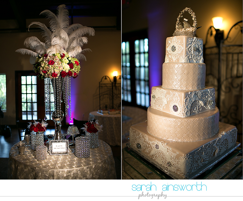 houston-wedding-photographer-briscoe-manor-wedding-karen-taylor38