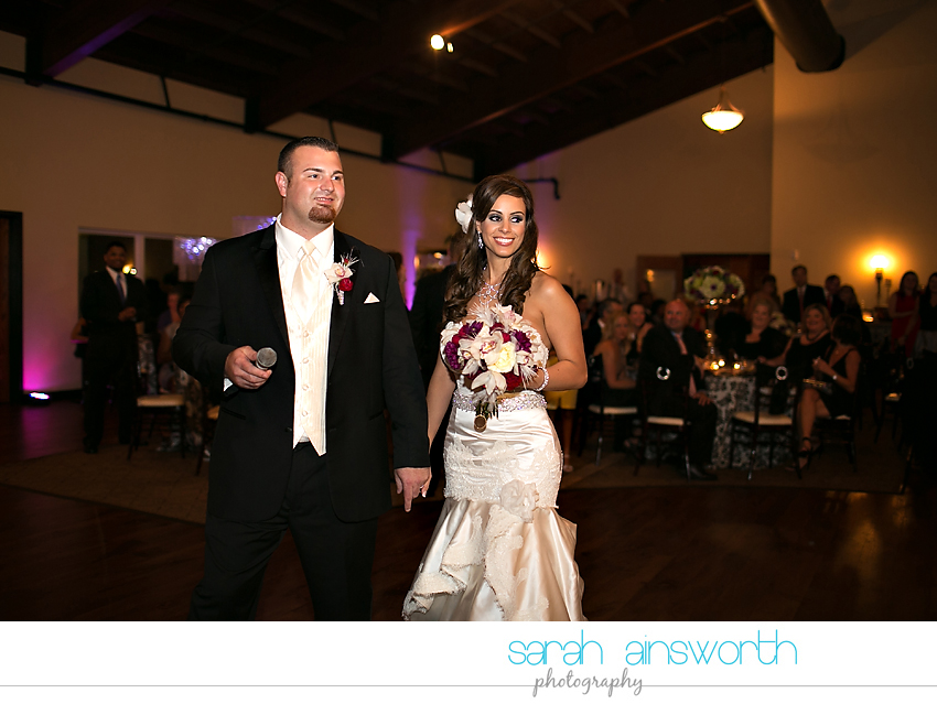 houston-wedding-photographer-briscoe-manor-wedding-karen-taylor39