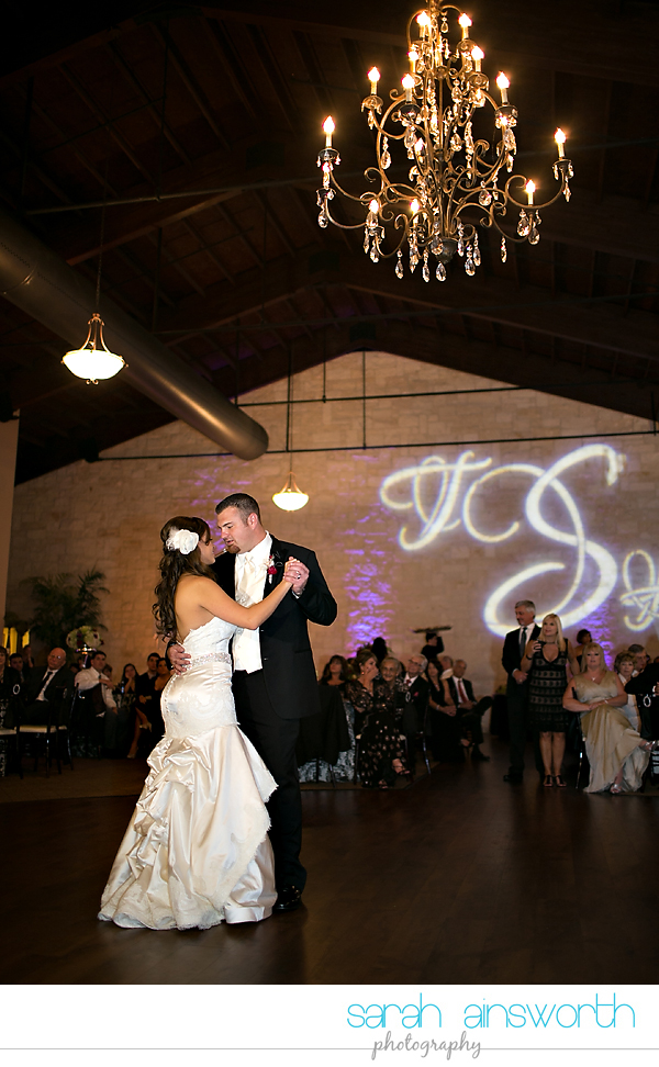 houston-wedding-photographer-briscoe-manor-wedding-karen-taylor43