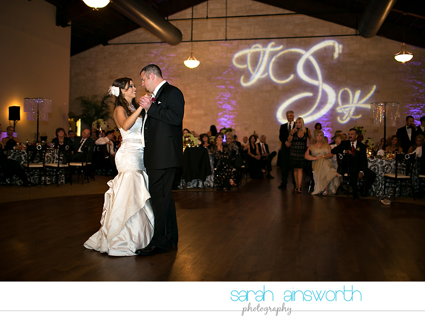 houston-wedding-photographer-briscoe-manor-wedding-karen-taylor44