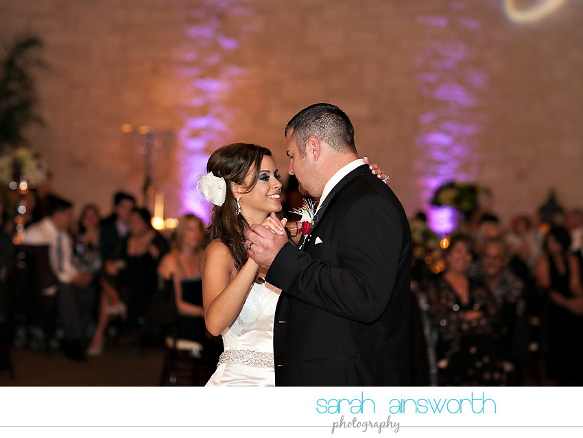 houston-wedding-photographer-briscoe-manor-wedding-karen-taylor45