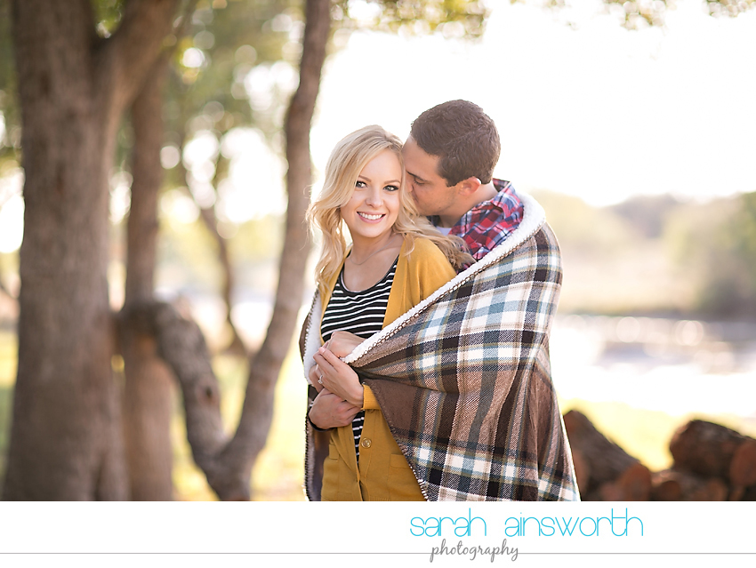 houston-wedding-photographer-fall-engagement-pictures-camping-styled-shoot-brenna-mason001