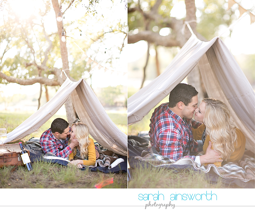 houston-wedding-photographer-fall-engagement-pictures-camping-styled-shoot-brenna-mason002