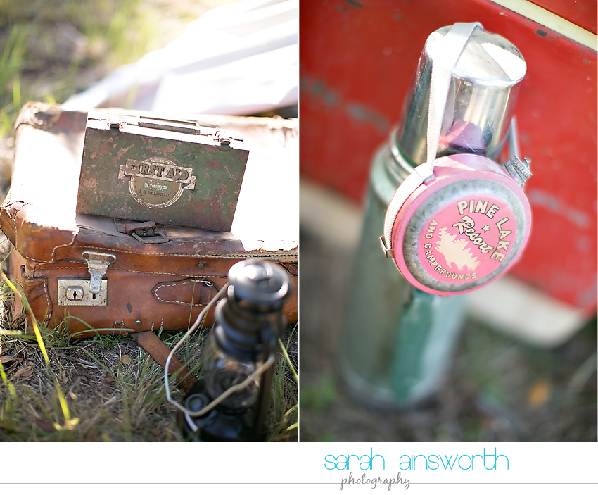 houston-wedding-photographer-fall-engagement-pictures-camping-styled-shoot-brenna-mason005