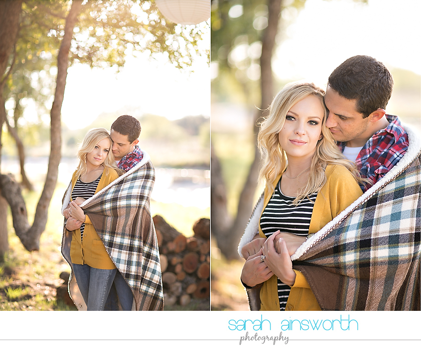 houston-wedding-photographer-fall-engagement-pictures-camping-styled-shoot-brenna-mason007