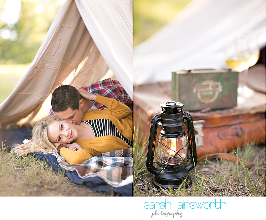 houston-wedding-photographer-fall-engagement-pictures-camping-styled-shoot-brenna-mason010