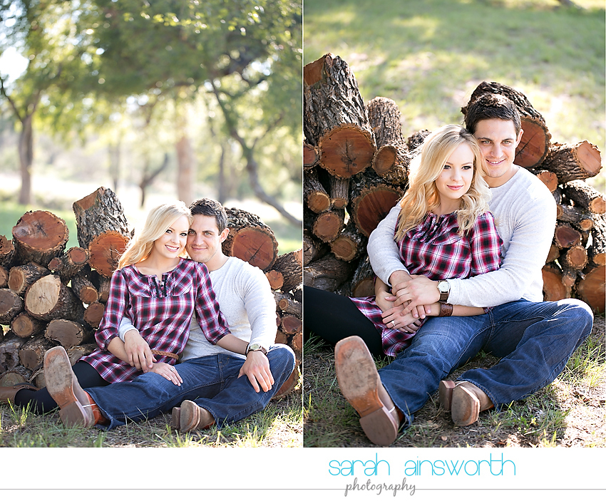 houston-wedding-photographer-fall-engagement-pictures-camping-styled-shoot-brenna-mason011