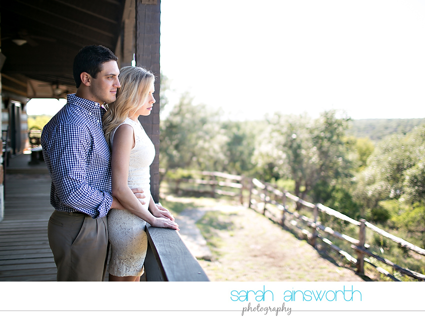 houston-wedding-photographer-fall-engagement-pictures-camping-styled-shoot-brenna-mason013
