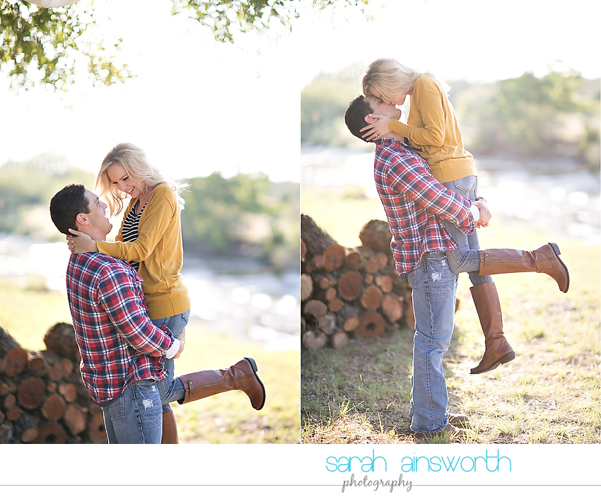 houston-wedding-photographer-fall-engagement-pictures-camping-styled-shoot-brenna-mason014