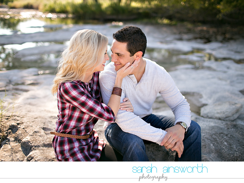 houston-wedding-photographer-fall-engagement-pictures-camping-styled-shoot-brenna-mason015
