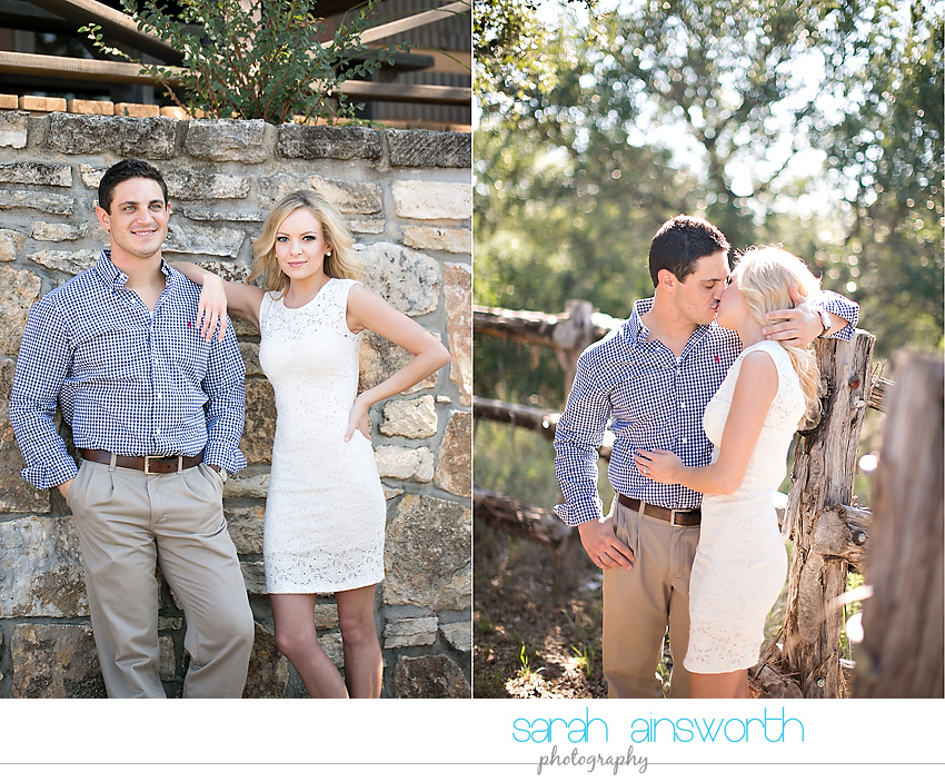 houston-wedding-photographer-fall-engagement-pictures-camping-styled-shoot-brenna-mason016