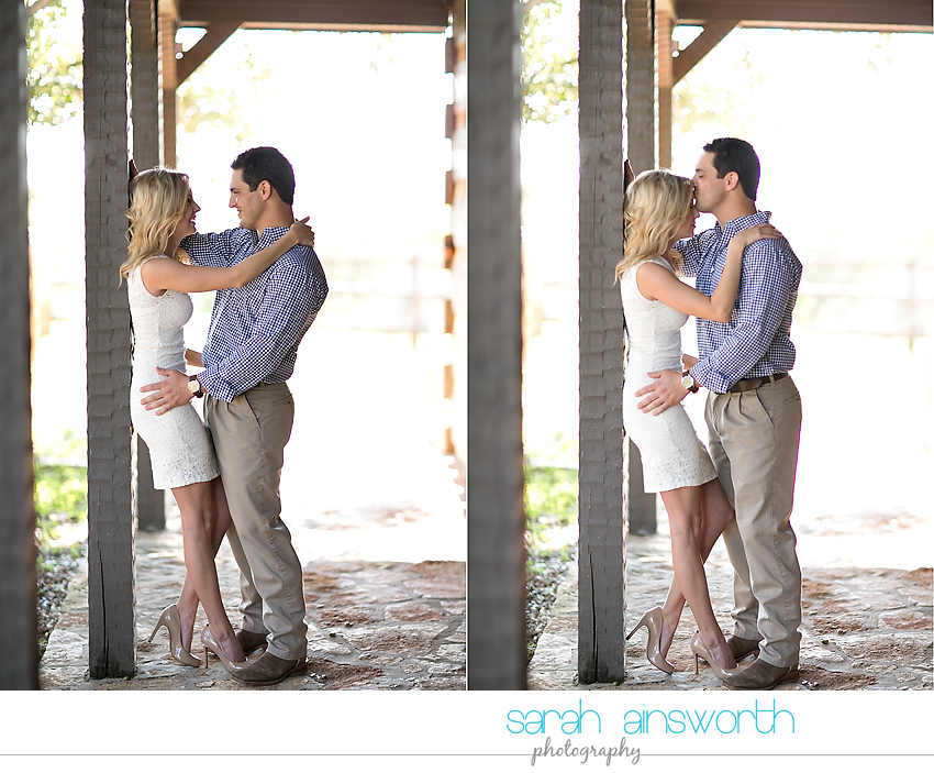 houston-wedding-photographer-fall-engagement-pictures-camping-styled-shoot-brenna-mason017