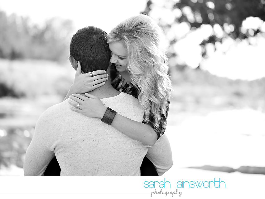 houston-wedding-photographer-fall-engagement-pictures-camping-styled-shoot-brenna-mason018