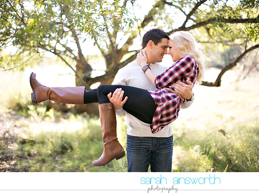 houston-wedding-photographer-fall-engagement-pictures-camping-styled-shoot-brenna-mason021