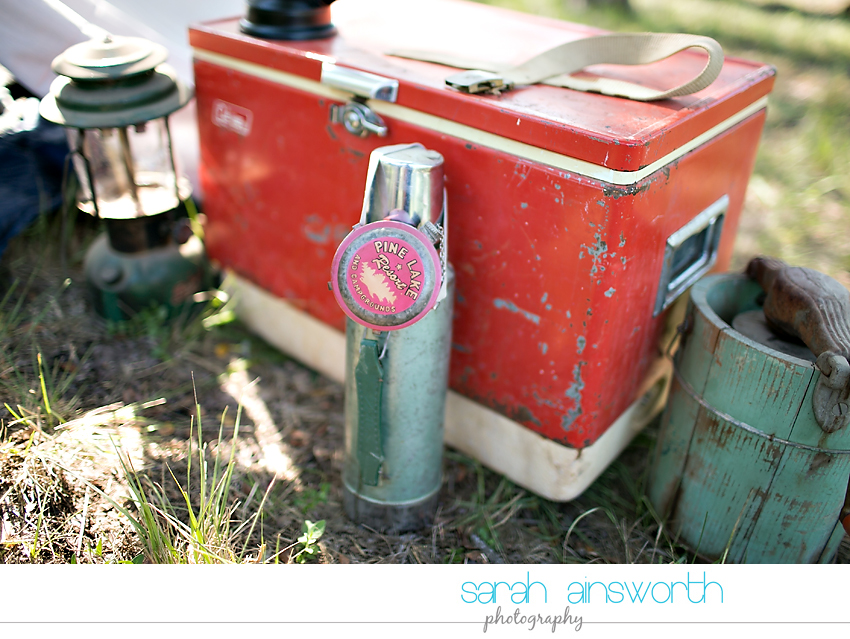 houston-wedding-photographer-fall-engagement-pictures-camping-styled-shoot-brenna-mason022