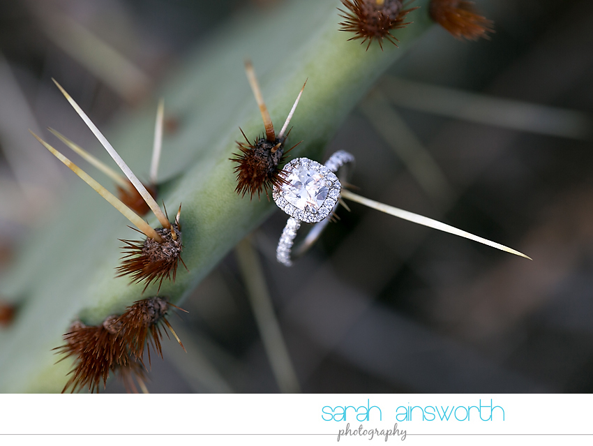 houston-wedding-photographer-fall-engagement-pictures-camping-styled-shoot-brenna-mason023
