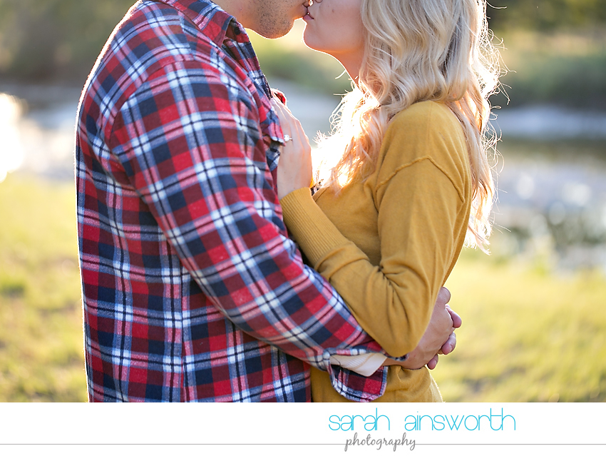 houston-wedding-photographer-fall-engagement-pictures-camping-styled-shoot-brenna-mason025